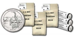 Everglades-Quarters-in-Rolls-Sets-and-Bags