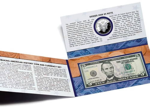 2012-Making-American-History-Coin-and-Currency-Set